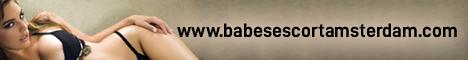 babesescortamsterdam.com