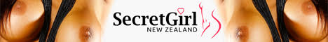 secretgirl.co.nz