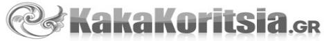 kakakoritsia.gr