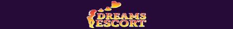 dreamsescort.nl