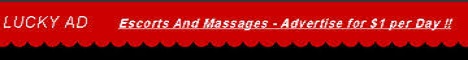escortsandmassages.com.au