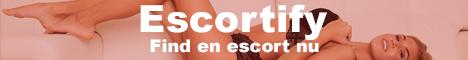 escortify.dk