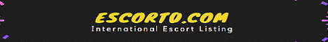 Escort0 - The Best International Escort Directory and Escort Finder