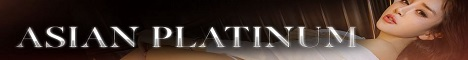 Asian Platinum Escorts in London | Oriental Escort London