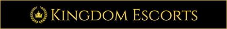 UK Adult Escort Directory - Kingdom Escorts